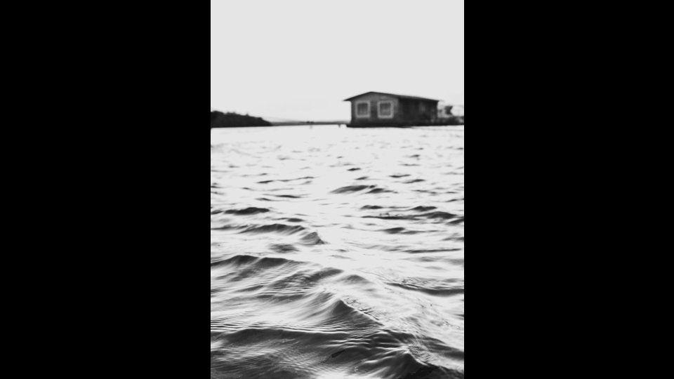 """As we sail,as we part ways.""by Mbinga Jonathan"