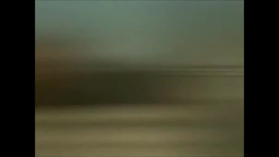 Desert in the eye 2by Massimo Brazzini