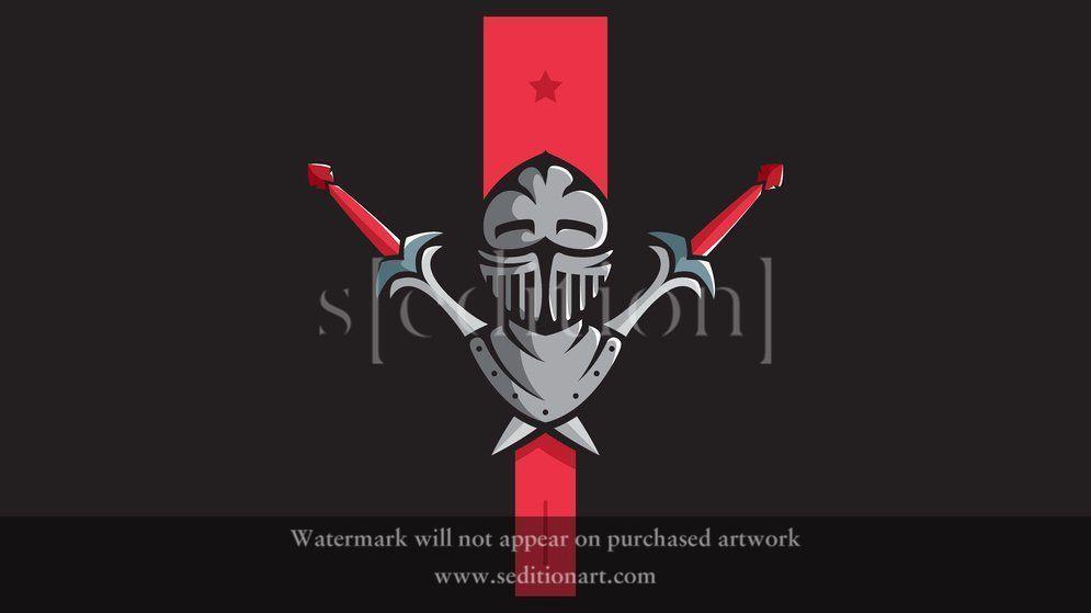 Armour by BRANDi Design Studio