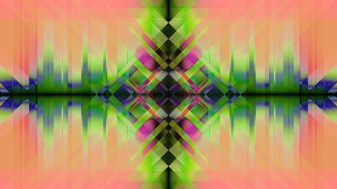Colourful Abstracts SEDDX0003