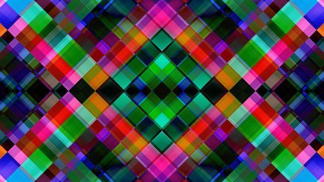 Colourful Abstracts SEDDX0006