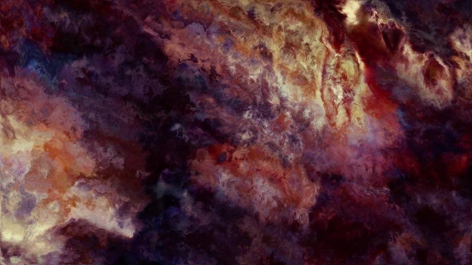 Agâh - Twilight of the Idolsby Kaya Hacaloglu