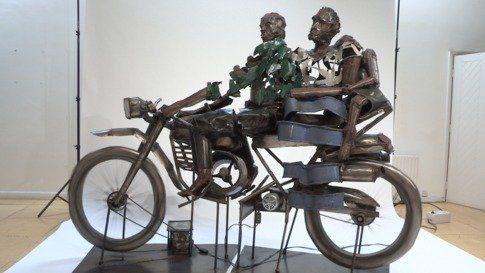 Bike 2000