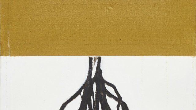 Roots-I