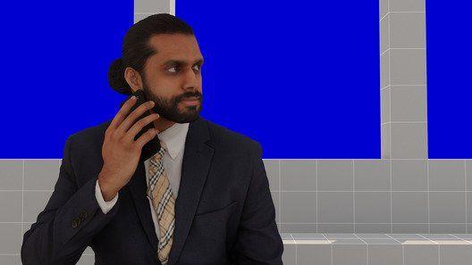 Homo Economicus: Kumar