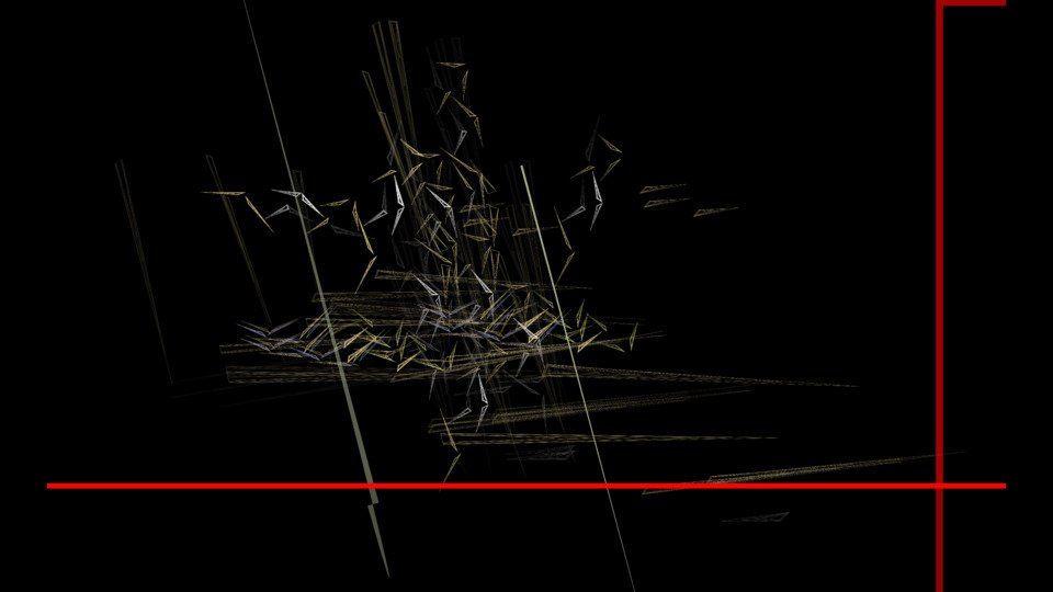Shadow Archetypeby Nathalia Rus