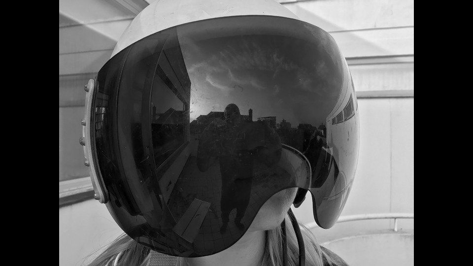 autopilotby Malcolm Litson(bitvert)