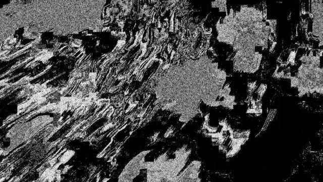 Asteroid_#02, 2019