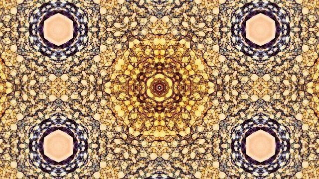 Tesselation var.1,   A0E78DA2-A281-44AC-AAD4-B79746C3C63C