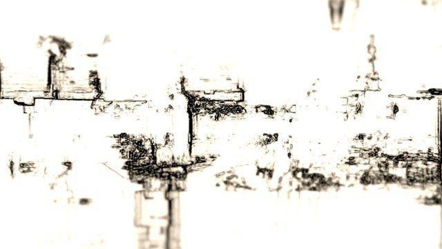 Kieferrohr