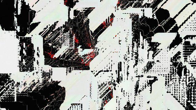 VIS_EXP 1