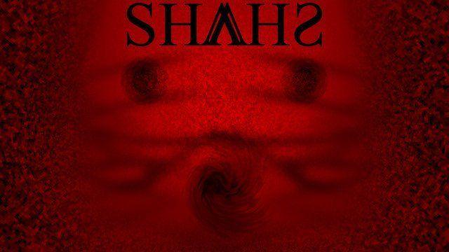 SHAASH