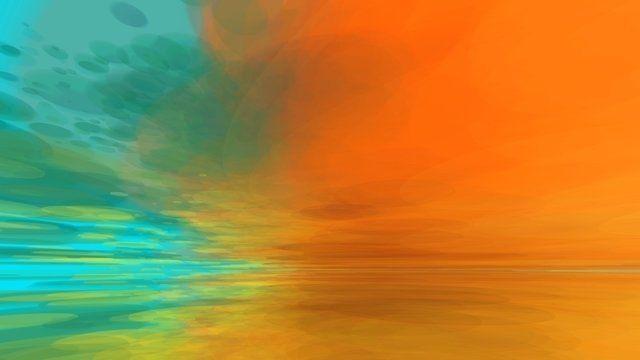 horizons - 3756