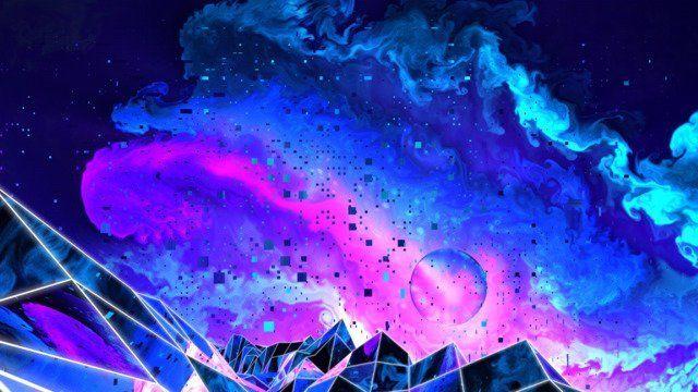 vaporous_legacy_01