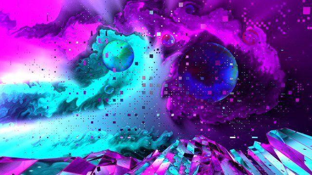 vaporous_legacy_02