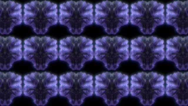Quantum Foam 6