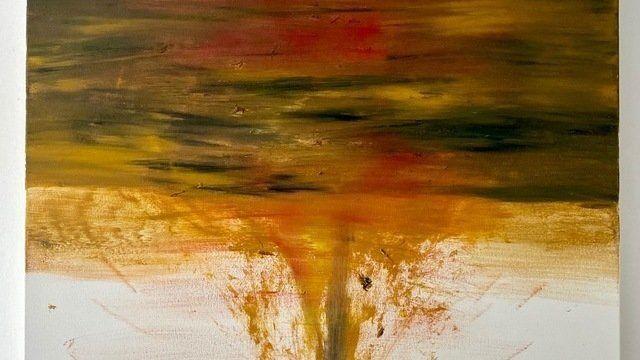 Exploding Turna-D & Petals 20:6:18