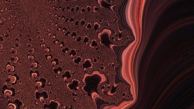 Flumen de sanguis vol. 2