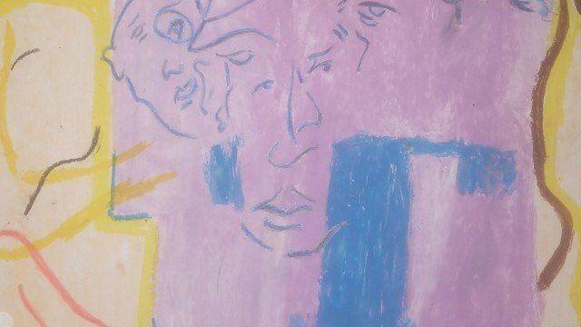 I am a Artist : IMG_20200713_202010987