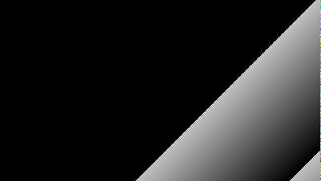 02 - ArtWork made from mathematics