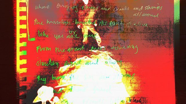 MTN_Song_Lyrics_Transmute