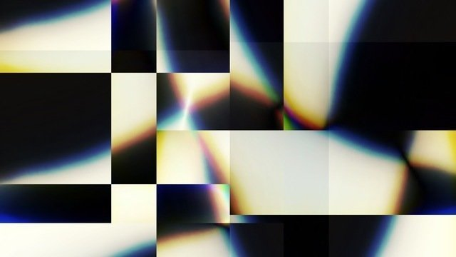 Pellucid Light