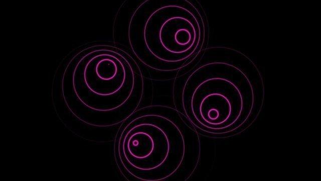 Nanopunk - Perceptual bender