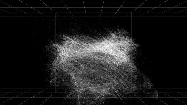 Dyad Inverse 10 0.2 0.67 100K 1.0 0.5 1600 0.4 0.0