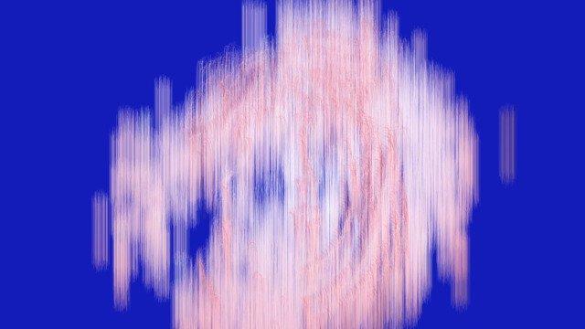 Digital Abstraction #02