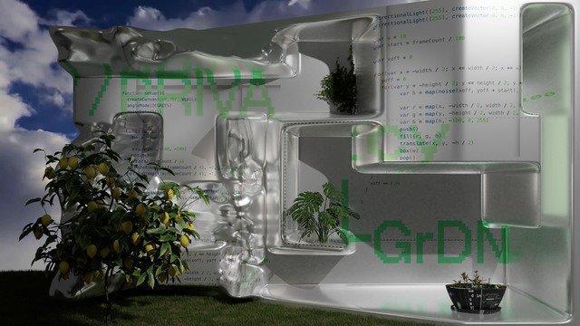privacy-GrDN.info