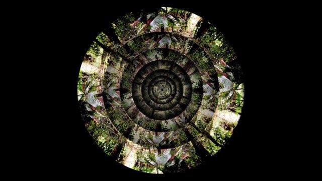 takayna Mandala